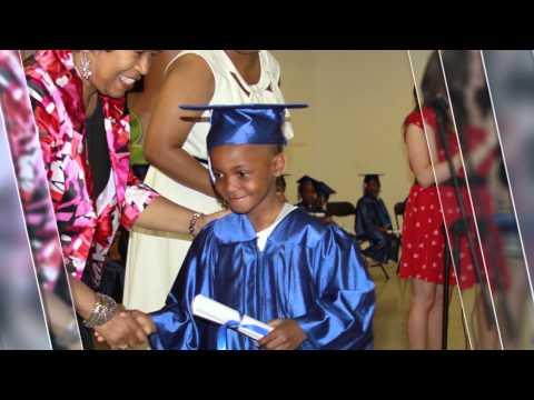 Ceria M Travis Academy, Inc.