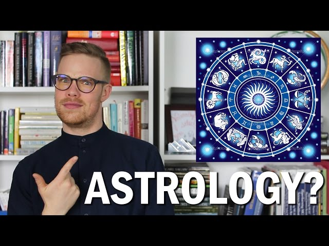 The truth about whether you should believe in horoscopes   indy100