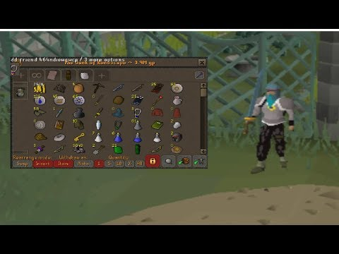 Making a Bossing Account in 1 week from 0 - Day 3