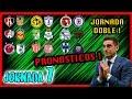 🚨❗PRONOSTICOS JORNADA 7 APERTURA 2019 LIGA MX - Quiniela Futbol Mexicano 2019 🇲🇽✅