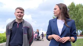 Вести Интервью Футбол России и Пандемия