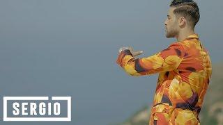 Download Sergio - Quiero Mi Amor (Official Video)