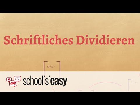 Substitutionsmethode, Integrieren, Stammfunktion für Bruch mit e^x Teil 2 | Mathe by Daniel Jung from YouTube · Duration:  2 minutes 3 seconds