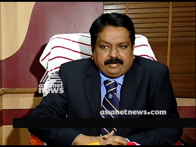 HC order to retrench empanelled KSRTC conductors ; Tomin Thachankary responses