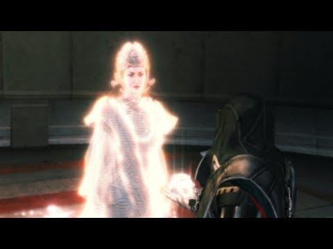 """Assassin's Creed: Cronistoria - Episodio 22 """"Il Profeta"""""""