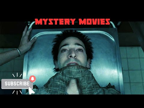Top 6 Mystery Movies You Should Watch