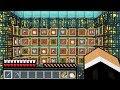 HUGE RICH HORSE SPAWNER RAID! | Minecraft FACTIONS #830