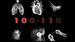Пептиды и видовой предел человека - часть 3