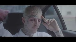Lil Peep - Awful Things ft. Lil Tracy (Official Video)