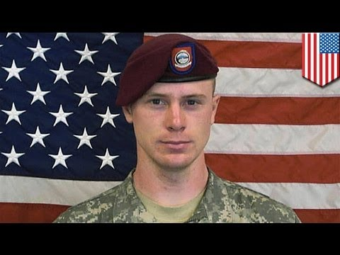 Bowe Bergdahl controversy: was US soldier held by Taliban in Afghanistan a deserter?