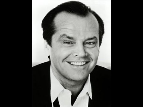 "4.22 Celebrating Star Jack Nicholson with Peter Frampton ""Show me the Way"""