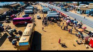 ULGSP: 'Ni kero sana stendi Kama zizi la Ngómbe, ''TUMEIPOKEA HII MPYA''