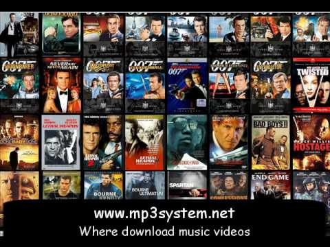 Where download music videos - Buy music videos online - Download music videos high quality