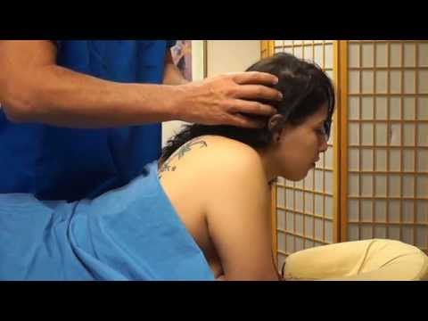 Hot Massage Videos - Hot Asian Girl Massage Video Clip from YouTube · Duration:  1 minutes 51 seconds