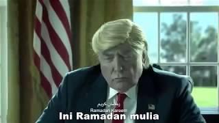 Download Video Lagu kesedihan anak anak Palestina di Ramadhan untuk para Presiden dunia MP3 3GP MP4
