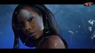 DJ ARAFAT - MOTO MOTO Remix By Kaiser Imperial VJ Resimi
