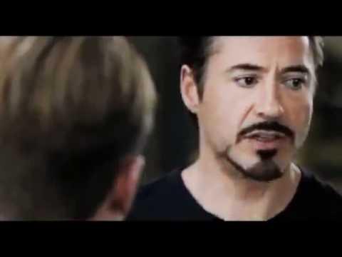 The Avengers  TV Spot1 Minute