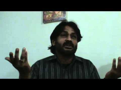 Shabbir kar kay ro diyay .. Great Salam by Syed Sh...