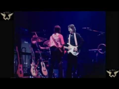 Paul McCartney & Wings  Silly Love Sgs  76 High Quality