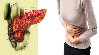 ✅ Pâncreas inflamado: sintomas que você tem que conhecer!