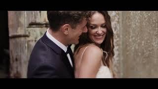 Wedding in Portugal Stephanie & Steve The Quinta Sintra ~ by Lisbon Wedding Planner