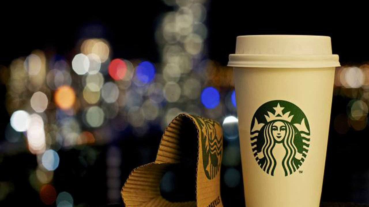 Starbucks Coffee Cups For Sale Youtube: coffee cups for sale