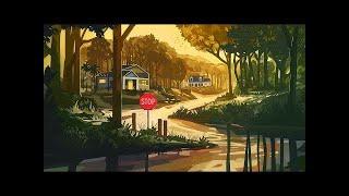 e4e5c1d6a74241adbeb35fd54803598country roads. [lofi / jazz hop / adventure beats]8 output