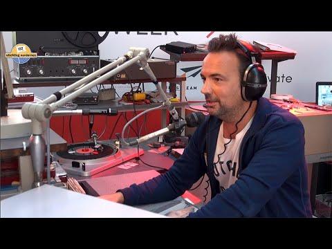 Dutch Media Week 192 Radio Toen en Nu