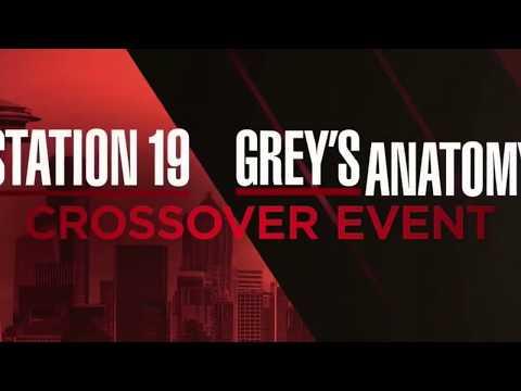 Анатомия страсти 16 сезон 10 серия - промо и дата выхода