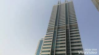 Armada Tower 2 , Jumeirah Lake Towers Dubai
