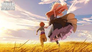 『あの花』『ここさけ』の岡田麿里、初監督作品。 社会現象と化した『あ...