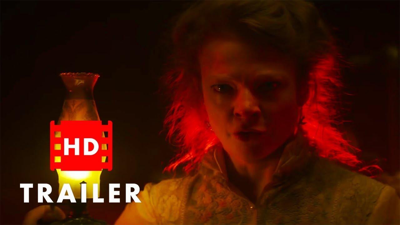 Download Winchester 2018 - Official HD Trailer | Helen Mirren, Jason Clarke (Horror Movie)