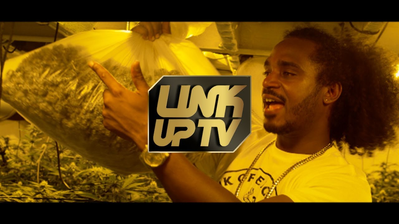 Black The Ripper Ft Big Narstie, Chip & Smasher - Bill It | Link Up TV