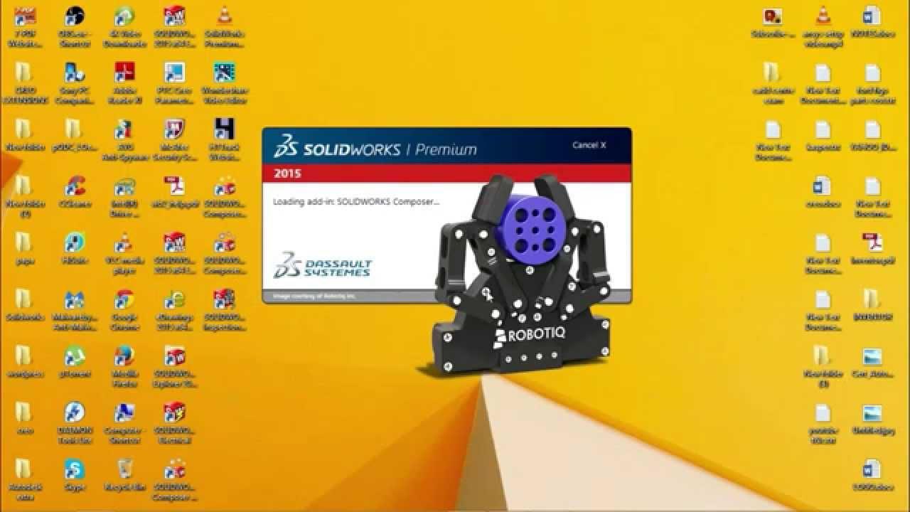 solidsquad solidworks 2016 activator download