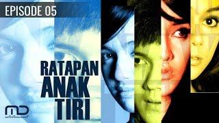 Ratapan Anak Tiri - Episode 05