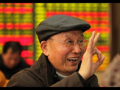 Shanghai Composite index returns to 3 000 line