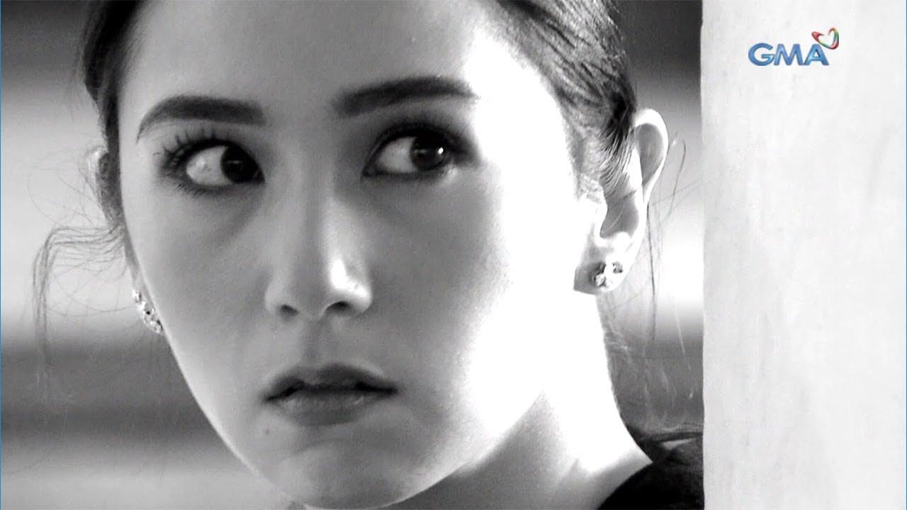 Bihag: Love triangle | Teaser