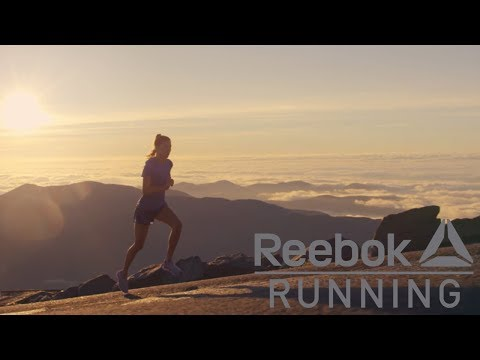 float-through-your-run-|-floatride-|-reebok
