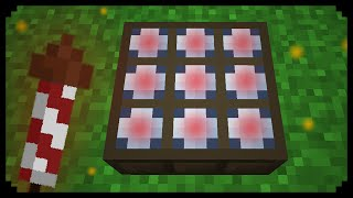 how to make a flight duration 3 firework in minecraft