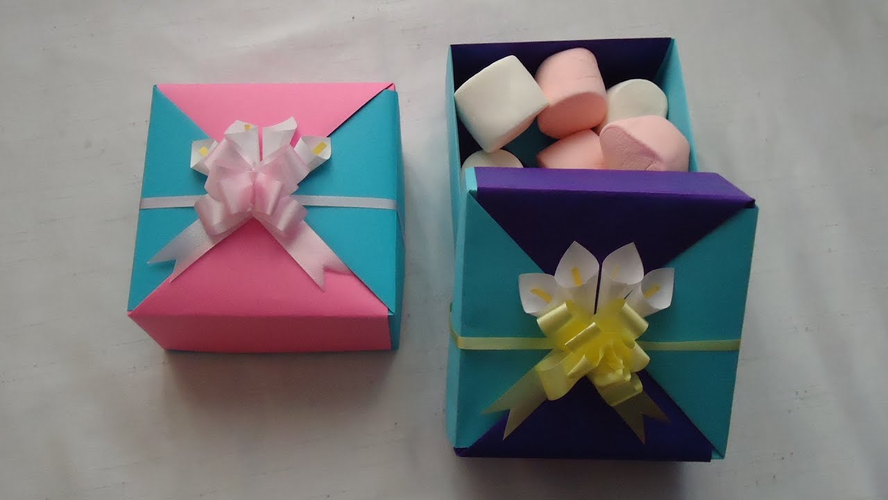 origami 10 de mayo