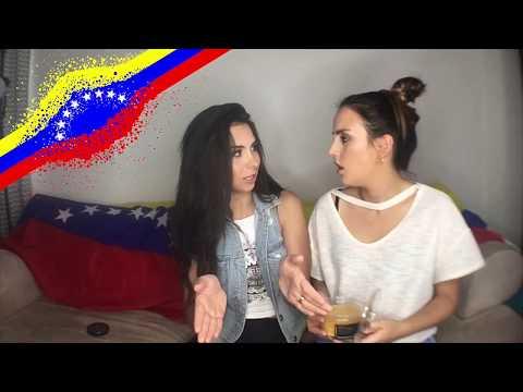 Cachapa venezolana o Arepa de choclo