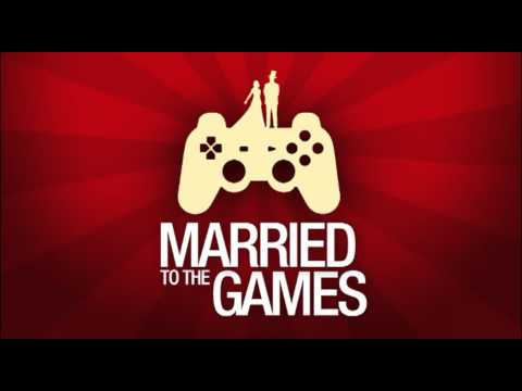 Married To The Games - Episode 20: Banned in China