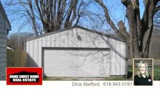 Home for sale - 15011 State Rte#1, Lawrenceville, IL 62439