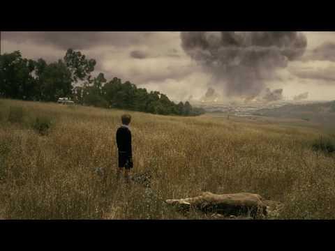Мир Дикого Запада 3 сезон 4 серия - промо и дата выхода