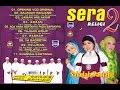 Sera Religi - Sajadah Panjang - Evi Puspitasari [ Official ]