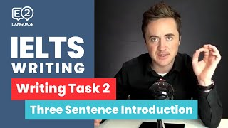 Like and follow us on facebook here: facebook.com/e2ielts in this live class, jay from https://www.e2language.com will show you a simple to remember -- yet h...