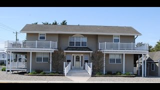 Property for rent - 3118 First Avenue Avalon, NJ 08202, Avalon, NJ 08202