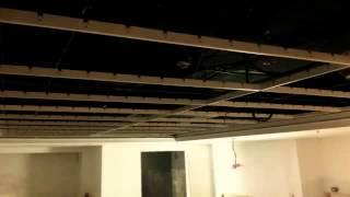 Инструкция по монтажу потолка грильято(, 2015-06-25T10:07:21.000Z)