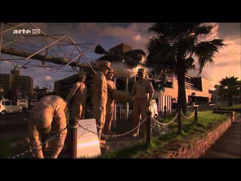 Le fugu Un poisson mortel | Documentaire HD