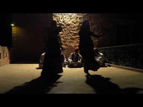 Hiwde Ro Haar - rajasthani folk song